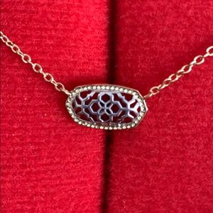 Kenneth Cole Jewelry - Necklace